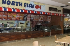 north-fish-2