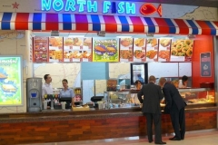 north-fish-3